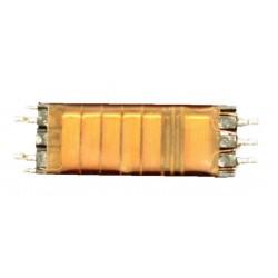 High Voltage Transformer...