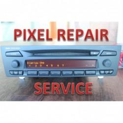 BMW CD73 Professional Pixel...