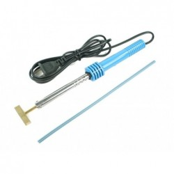 40w Soldring iron with T-Tip