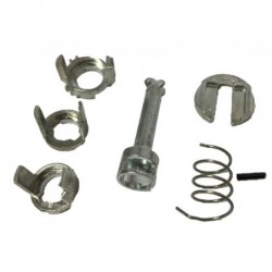 Repair Kit For BMW E46 3...