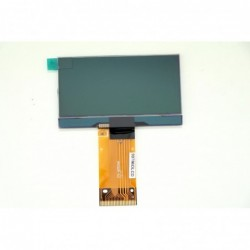 Replacement Middle LCD...